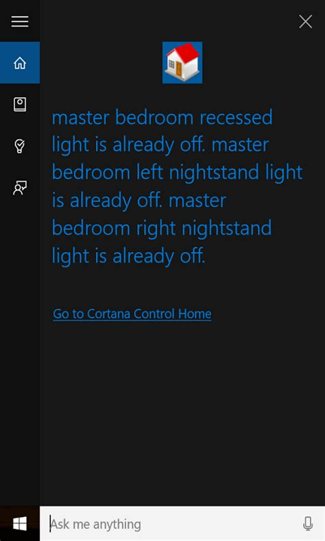 premise home with cortana free windows phone app
