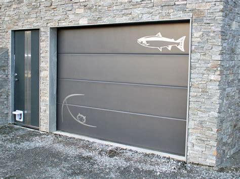 Mba Garage Doors by Garažo Ir Pramoniniai Vartai Ryterna
