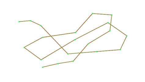 tutorial menggambar ular desain grafis cara membuat vector ular menggunakan mesh