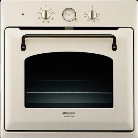 Ariston Oven F48r 1012 1 Ix all categories thetalar