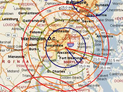 easy moving labor  map for washington dc moving labor help