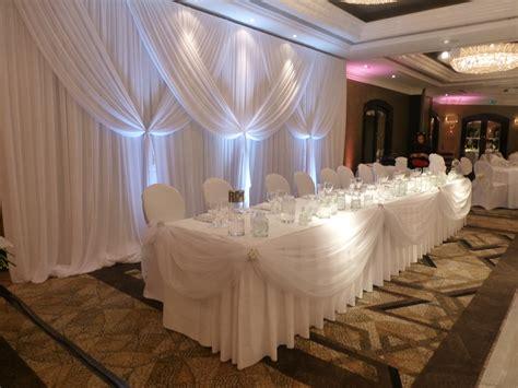Wedding Lounge Backdrop by Backdrop Wedding Lounge