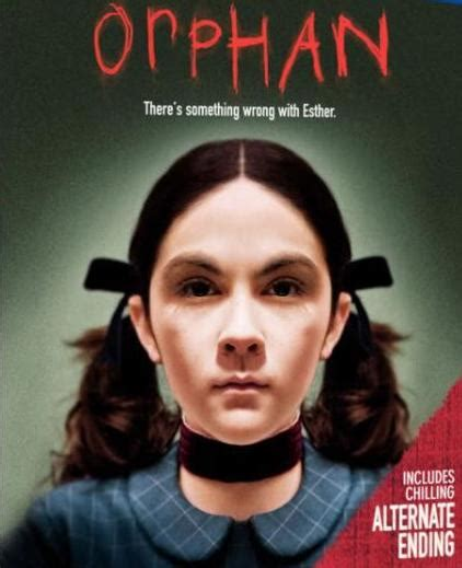 Film Barat Orphan | download film orphan 2009 brrip 750mb download free