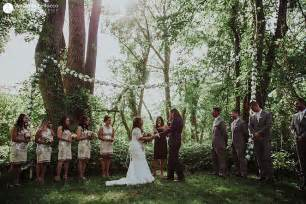 wedding venues in new york upstate barn wedding venues in upstate new york emmaline