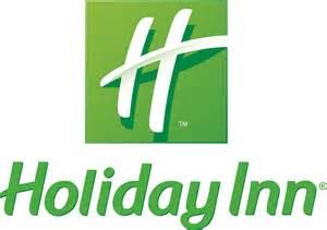 Comfort Suites Nashville Airport Holiday Inn Logos Download