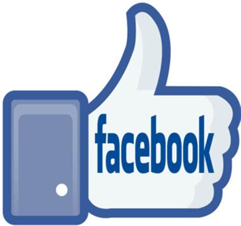 imagenes con simbolos face danos like en facebook y twitter aqu 237 hay un boricua