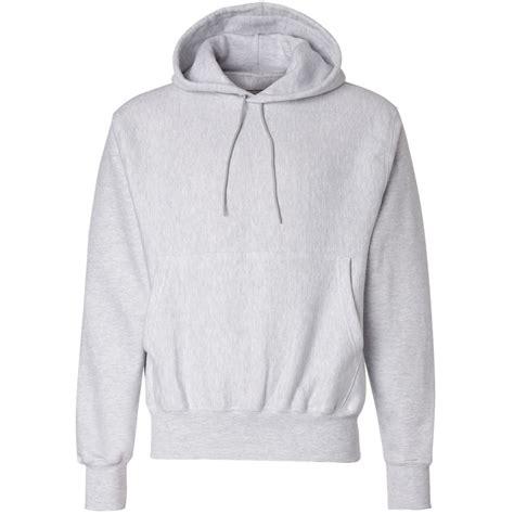 Kenward Company 80 S Casuals Kaos chion s101 weave hooded sweatshirt silver