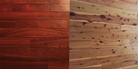 from dark to light hardwood installation in fort worth
