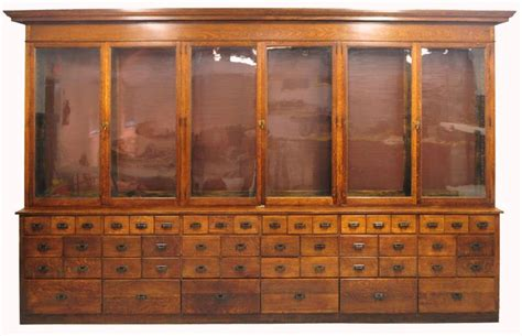 antique pharmacy cabinet for sale antique pharmacy cabinet for sale antique furniture