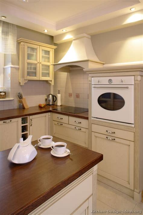 white washed cabinets traditional kitchen design pictures of kitchens traditional whitewashed cabinets