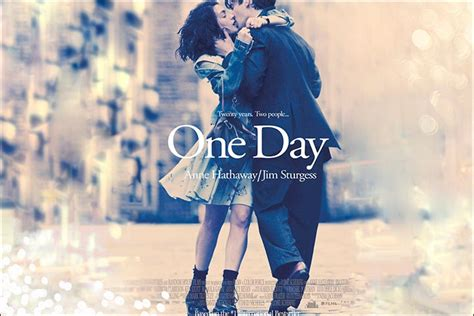 film one day plot hollywood love story movies 40 to restore your faith in love