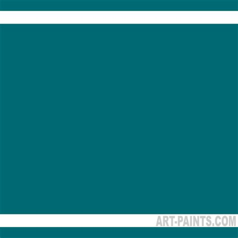 bright aqua pearl ultra glo enamel paints ua 41089 bright aqua pearl paint bright aqua