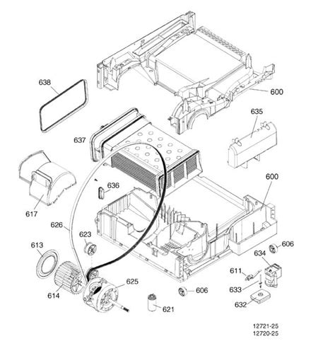 100 free wiring diagram for hotpoint tumble dr 100 july