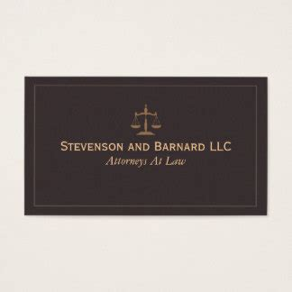 lawyer cards template lawyer gifts on zazzle