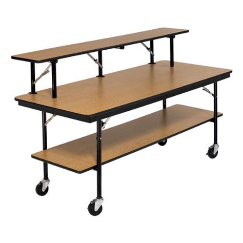 Cheap Buffet Tables by Folding Buffet Table Buffet Table Cheap Ottoman Coffee