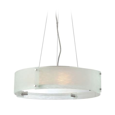 ls plus drum chandelier modern drum pendant lighting best home design 2018