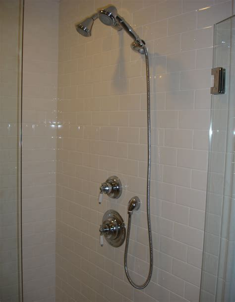 floor and decor alpharetta shower stall ideas november 16 canton kitchen nyc