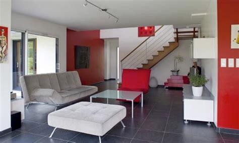 Decors Interieur Maison by D 233 Coration Maison Interieur En Tunisie