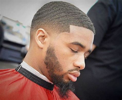 mens tidal wave hair cut 38 best 360 waves images on pinterest 360 waves hair