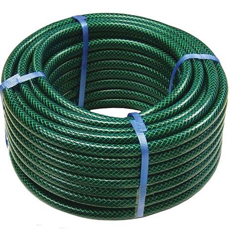 backyard hose new 15m 30m 50m garden outdoor water hose pipe reel green