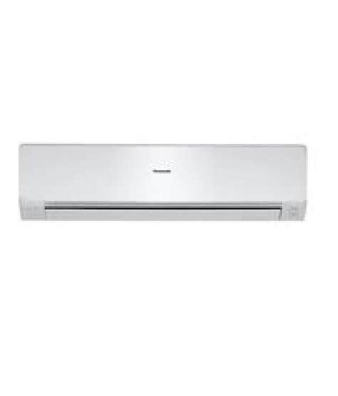 Ac Panasonic 5 Qkj panasonic 1 5 ton 3 uc18qky3 split air conditioner