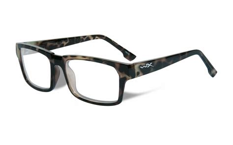 wiley x worksight wx profile eyeglasses free shipping