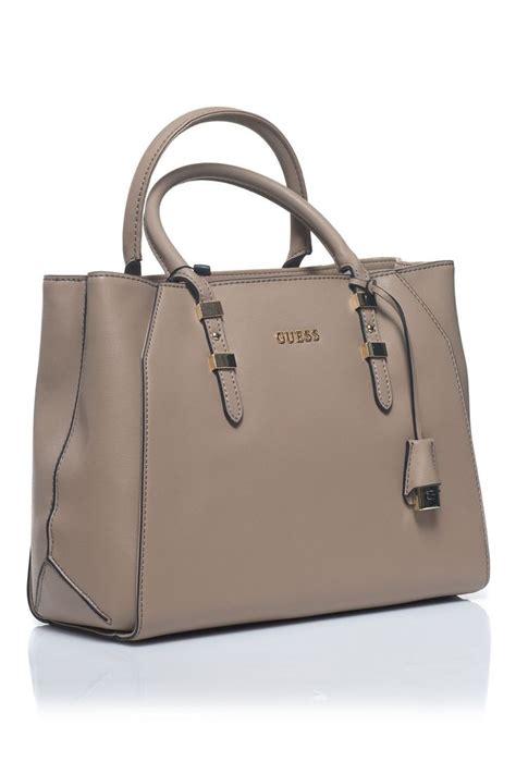 light blue guess purse 25 best ideas about guess handbags on purses