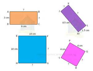 Rectangle Square Gallery For Gt Rectangle Geometry