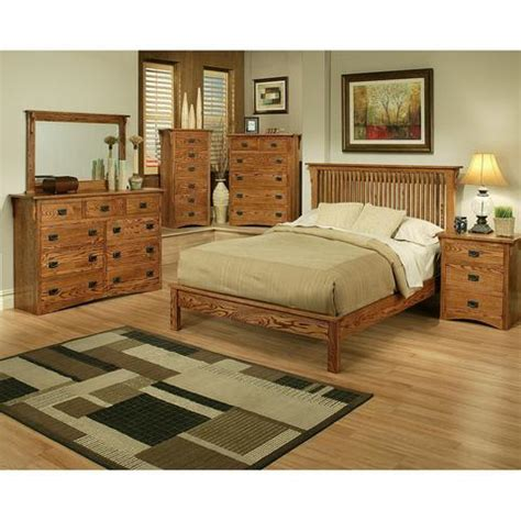 bedroom suites king size traditional oak platform bedroom suite cal king size