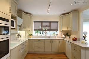 very small kitchen designs u shaped kitchen design ideas