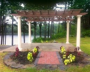 Wedding Receptions In Gloucester by Wedding Reception Venues In Gloucester Ma 464 Wedding