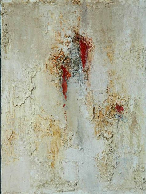 best paint for abstract on canvas abstract painting weneedfun