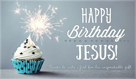 happy birthday jesus card template free christian ecards and greeting cards to send by