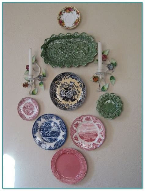 decorative plates for wall hanging for sale small indoor water fountains for home