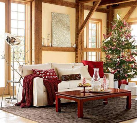 tips decoraci 243 n navidad ideas crear interiores navide 241 os