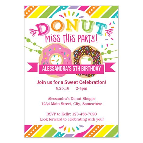 Birthday Card Invitations Templates Free by 18 Birthday Invitations For Free Sle Templates