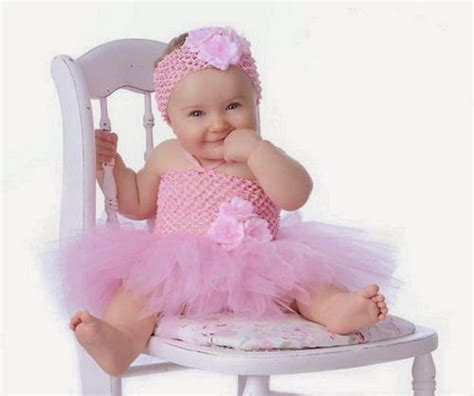 Cute Wallpapers For Kids cute beautiful little baby girls pictures free download