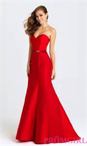 Prom dresses celebrity dresses sexy evening gowns long strapless