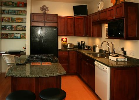 remodeled kitchen cabinets explore st louis kitchen cabinets design remodeling
