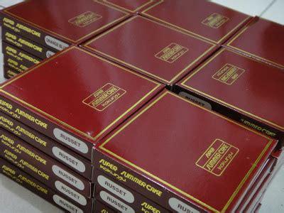 Kualitas Bagus Slim N Lift For Slim Lift Shaping For qaseh shop bedak arab kokuryu original