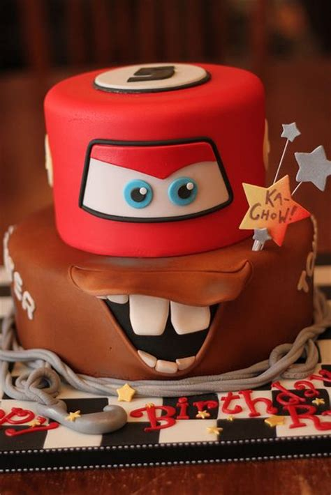 Burberry designer cakes archives cakes and cupcakes mumbai