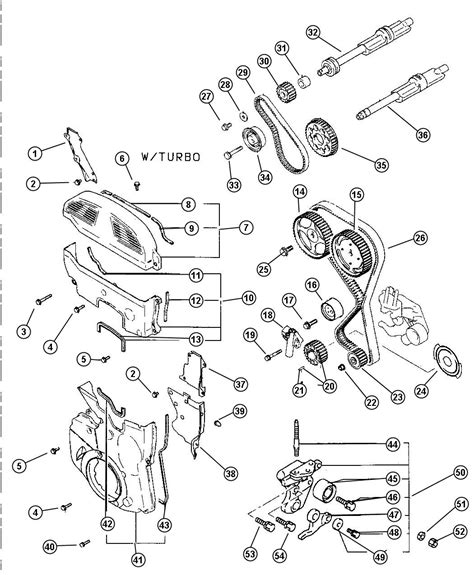 small engine repair manuals free download 1992 eagle premier electronic throttle control service manual 1992 eagle talon timing cover removal service manual 1992 eagle talon timing