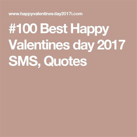 valentines day quotes boyfriend happy valentines day boyfriend quotes 28 images best
