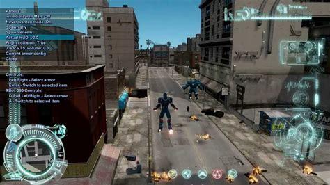 mod gta 5 zombie gta iv zombie apocalypse mod live stream will work this