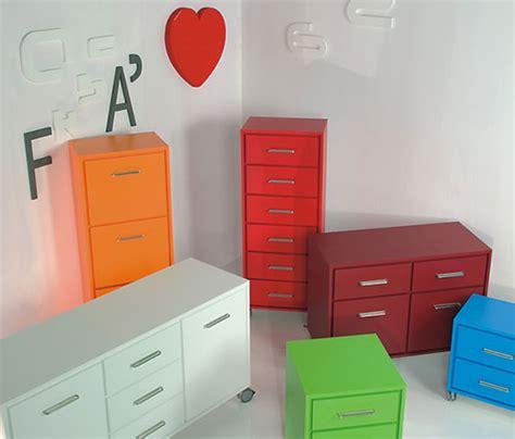 cassettiere design outlet incas cassettiere e contenitori con ruote per arredamento