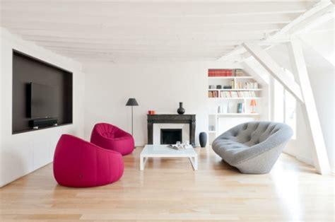 Designer Livingrooms Modernes Wohnzimmer Gestalten Leicht Gemacht