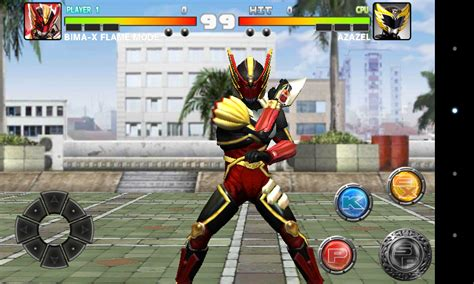 download game bima x android mod bima x android games download free bima x