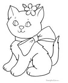 coloring pages for kindergarten free preschool printables 018