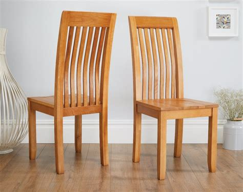 Used Wooden Chairs For Sale by Used Oak Dining Chairs For Sale Unfinished Wood Chairs