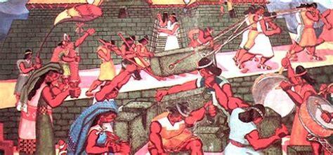 imperio otomano organizacion social organizaci 243 n social en el imperio inca historia del per 250
